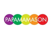 Papamamason