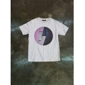 Papamamason X Clot Man In The Mirror Tee