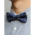Bow Tie (Dot)
