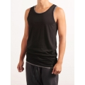 Tank Top (Black + Grey Package)