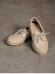 Referee X Sperry Top Sider (Ice)